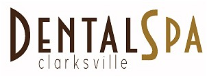 Clarksville Dental Spa