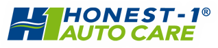 Honest1 Auto Care Clarksville