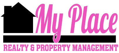 My Place Realty & Property Management