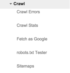 search-console-sitemap-crawl